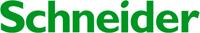 Schneider Electric - розетки, выключатели, УЗО, автоматы, щиты, боксы - полный каталог